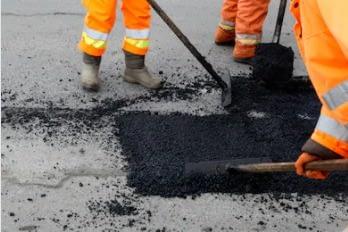 asfalt yama firmaları