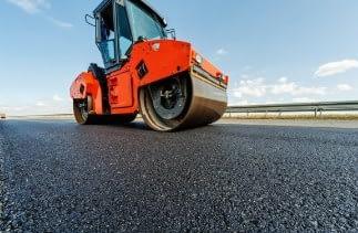 Ankara asfalt firmaları